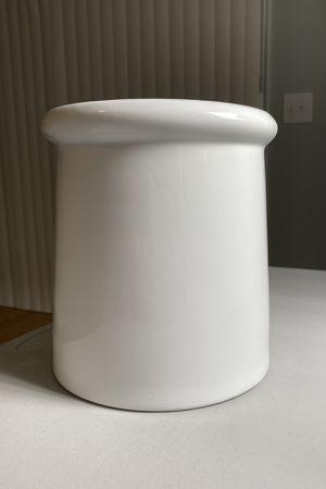 Crate & Barrel Kitchen Utensil Holder for Sale in Attleboro, MA