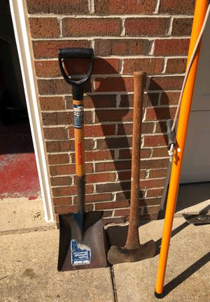 Tools for Sale in Springfield, VA
