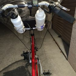 Tour Easy Bike for Sale in Fort Myers,  FL