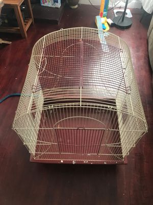 Bird cage for Sale in Oakland, CA