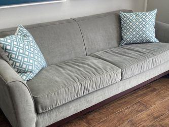Sofa - FREE for Sale in Dublin,  CA