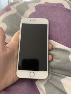 iPhone for Sale in Evansville, IN