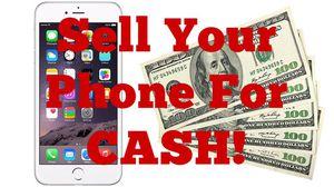 Buying iPhones 7 & 7 plus for Sale in Nashville, TN
