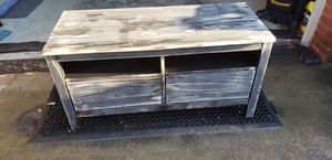 TV stand for Sale in Munhall, PA