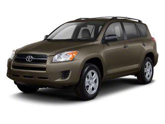 2012 Toyota Rav4 for Sale in Springfield,  VA