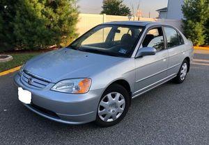 2003 Honda Civic for Sale in Oakland, CA