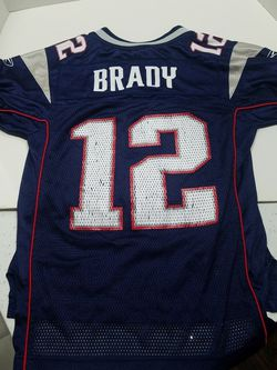 patriots. wear used for Sale in Walnut,  CA