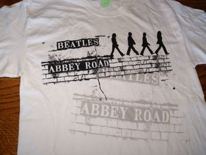 The Beatles Abbey Road for Sale in Newport News, VA