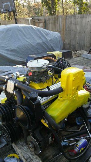 Boat repair reparamos 5.0 5.7 6.0 7.4 for Sale in Hyattsville, MD