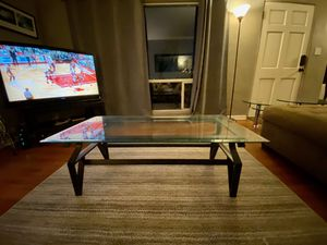 Long center table for Sale in San Diego, CA