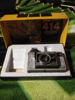 Camera for Sale in Beaumont, TX