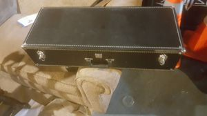 Saxophone case for Sale in Wallingford, CT