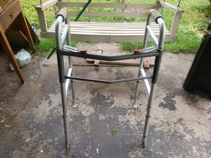 Medical Walker for Sale in Knoxville, TN