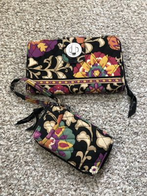 Vera Bradley set for Sale in Clinton, CT