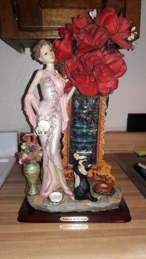 Victoria Collection Statue for Sale in Phoenix, AZ