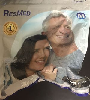 Face Mask- RESMED for Sale in Miramar, FL
