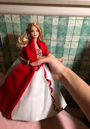 Exclusive Fashion Barbie for Sale in Diamond Bar, CA