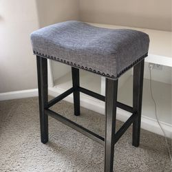 Barstools Dining chairs for Sale in Bothell,  WA