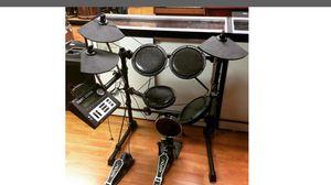 Drum Set - electronic (Yoki brand) for Sale in Kirkland, WA