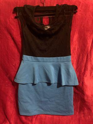 Girls dress for Sale in Riverside, CA