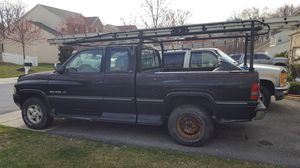 1996 Dodge Ram 1500 for Sale in Laurel, MD