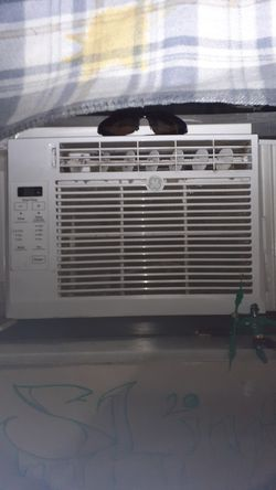 Ac unit for Sale in Riverview,  FL