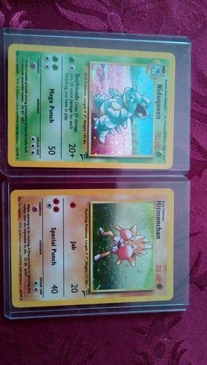 Pokemon cards for Sale in Hartford, CT