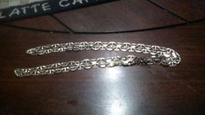 Mariner Gold Chain for Sale in Burke, VA
