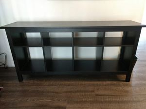 Ikea Hemnes console table for Sale in Woodinville, WA