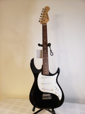 Used guitar for Sale in Pflugerville, TX