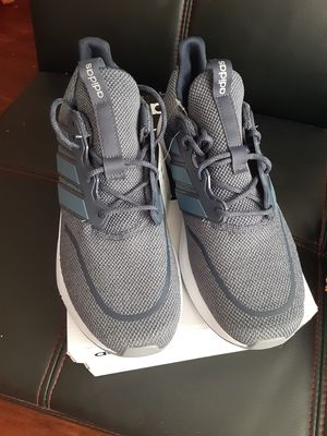 Adidas for Sale in Fort Worth, TX