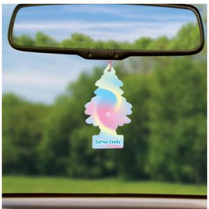 Cotton Candy Car fragrance for Sale in Wayne, MI