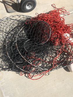 Crab Pots for Sale in Murrieta,  CA