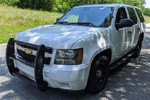 📔$1,2OO For sale by owner 2012 Chevrolet Tahoe Engine V8, Runs And Drives Great With No Issues!No accidents📔 for Sale in Washington, DC