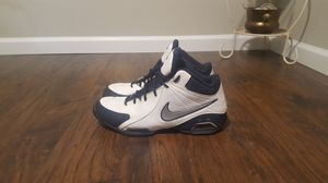 Nike men's size 12 for Sale in Cleveland, TN