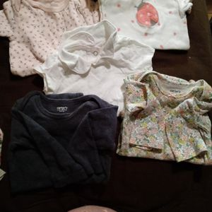 Baby Girl Clothes for Sale in Columbus, OH