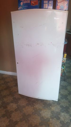 Freezer for Sale in Murfreesboro, TN