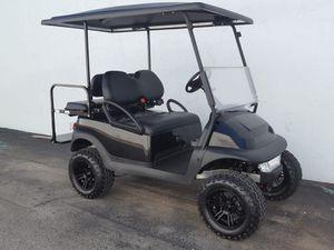 Golf cart for Sale in Miami, FL