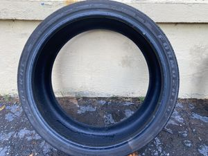 (1) new 20 inch tire for Sale in West Haven, CT
