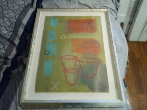 3 {url removed}.marie,Bukowski for Sale in Miami, FL