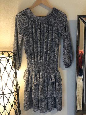 Michael Kors Dress for Sale in Bellevue, WA