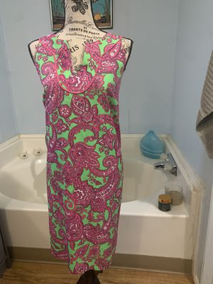 Crown and Ivy dress for Sale in Hereford, AZ