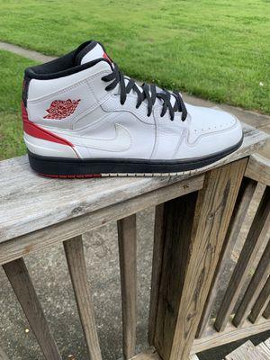 Men's Jordan 1 retro 86 size 11 for Sale in King, NC