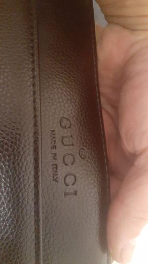 Gucci shoulder bag for Sale in Denver, CO