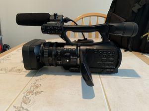 Sony Cam for Sale in Upper Saddle River, NJ