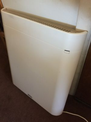 Very Efficient Small Space Convection Wall Heaters for Sale in Pinetop, AZ