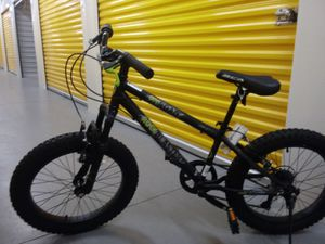 New Off Road Rock Buster Bike for Sale in Maple Heights, OH