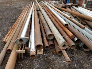 Steel Pipe for Sale in Union Bridge, MD