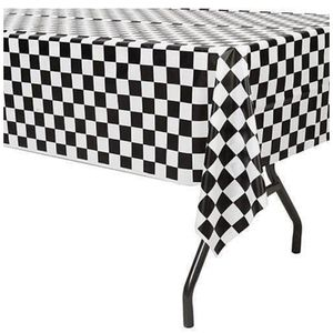 Table Plastic Cover for Sale in Silver Spring, MD