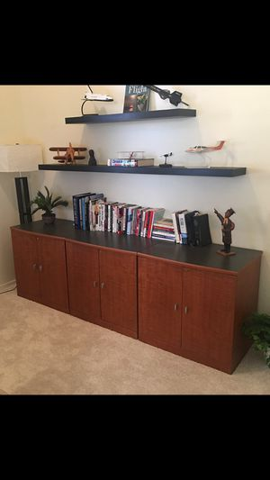 Downsizing; various items for Sale in California, MD